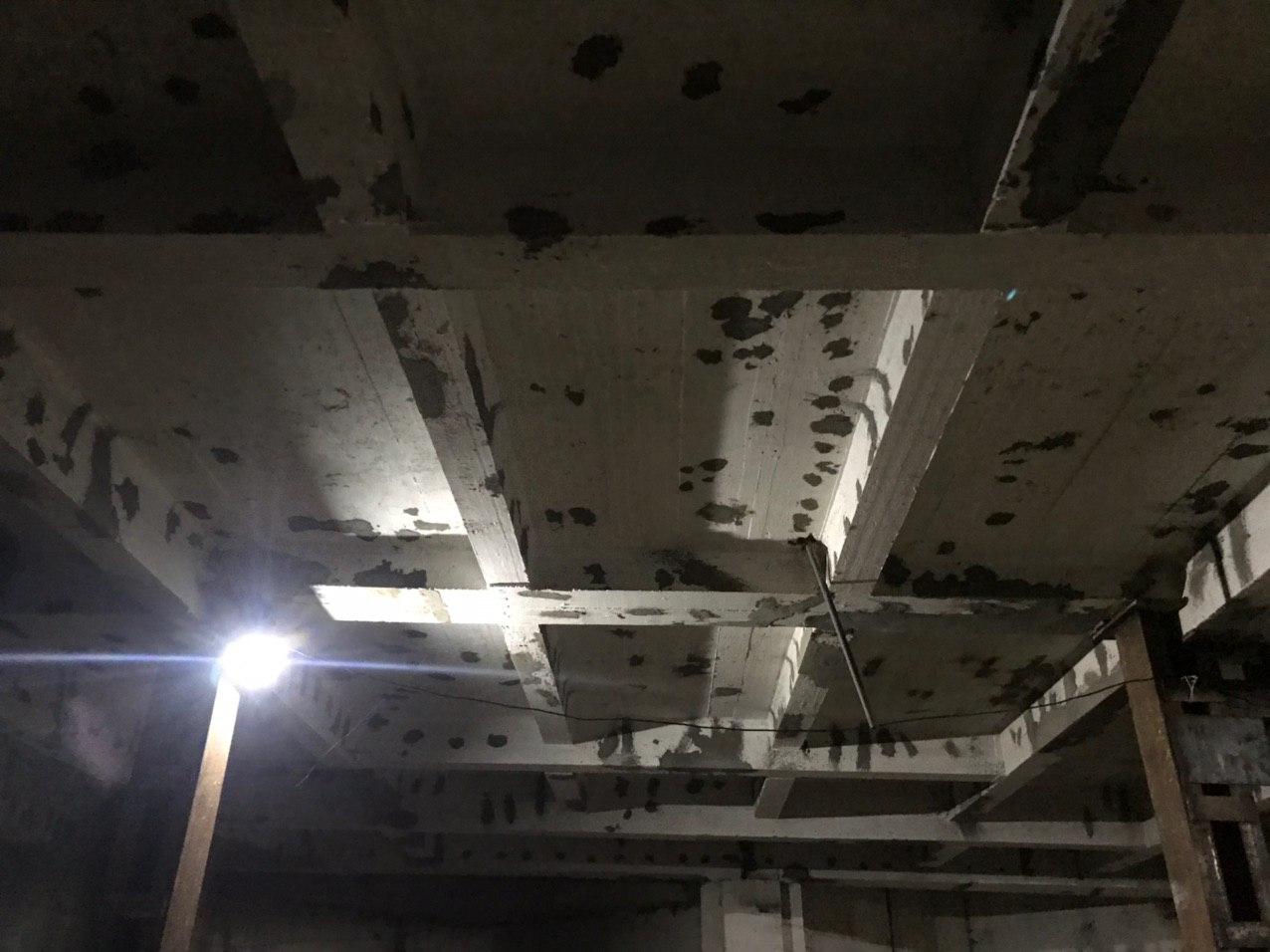 Підвальне приміщення Ратуші планують відреставрувати у Франківську (фото), фото-6