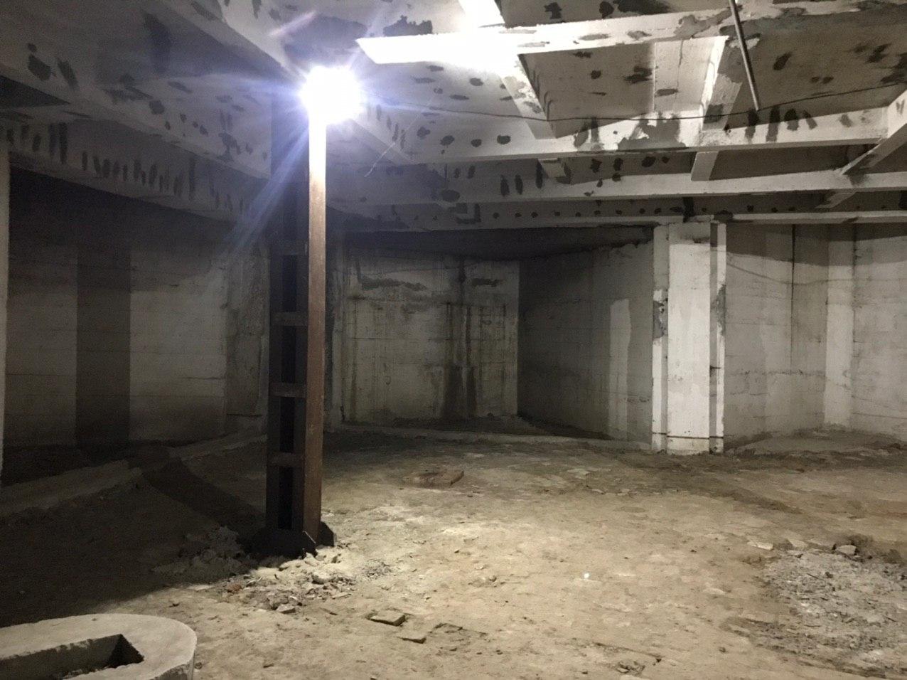 Підвальне приміщення Ратуші планують відреставрувати у Франківську (фото), фото-7