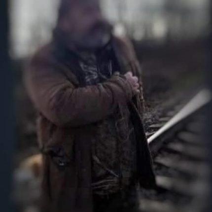 Чоловік, що вчора застрелив собаку на Прикарпатті, робить це не вперше. (фото, відео), фото-2