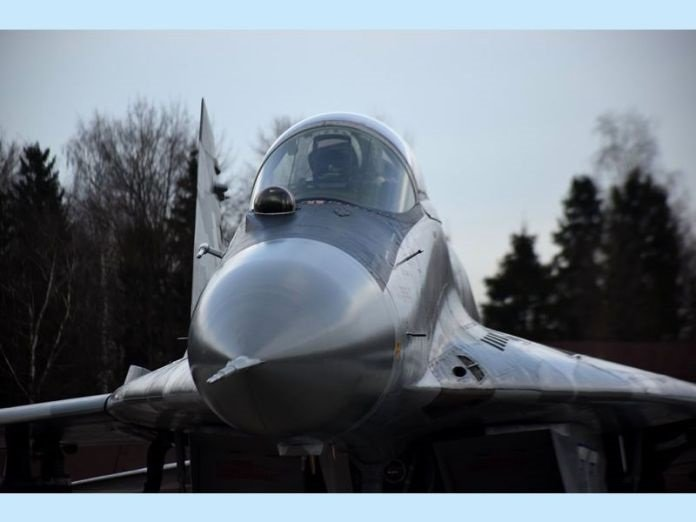 Українські пілоти провели навчання в складних метеоумовах на Прикарпатті (фото), фото-5