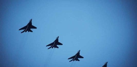 Українські пілоти провели навчання в складних метеоумовах на Прикарпатті (фото), фото-8