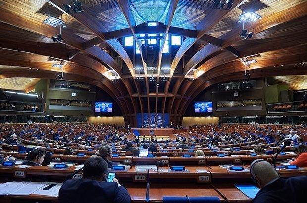 Українська депутатка Юлія Льовочкіна проголосувала за повернення Росії до ПАРЄ, фото-1