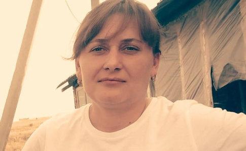 На сході України під час ворожого обстрілу загинула 33-річна військова лікарка, фото-2