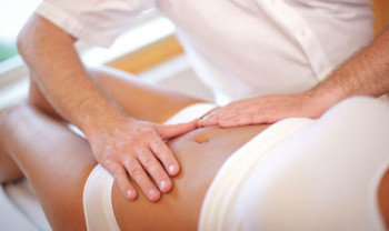 Вісцеральний масаж. Особливості процедури та де її пройти в Івано-Фракнівську, фото-3