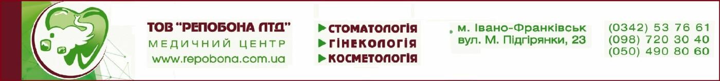 Вісцеральний масаж. Особливості процедури та де її пройти в Івано-Фракнівську, фото-1