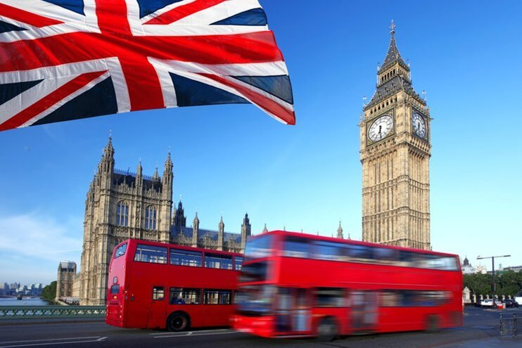 Плануєш покращити рівень своєї Англійської? SmartWay запрошує!, фото-2