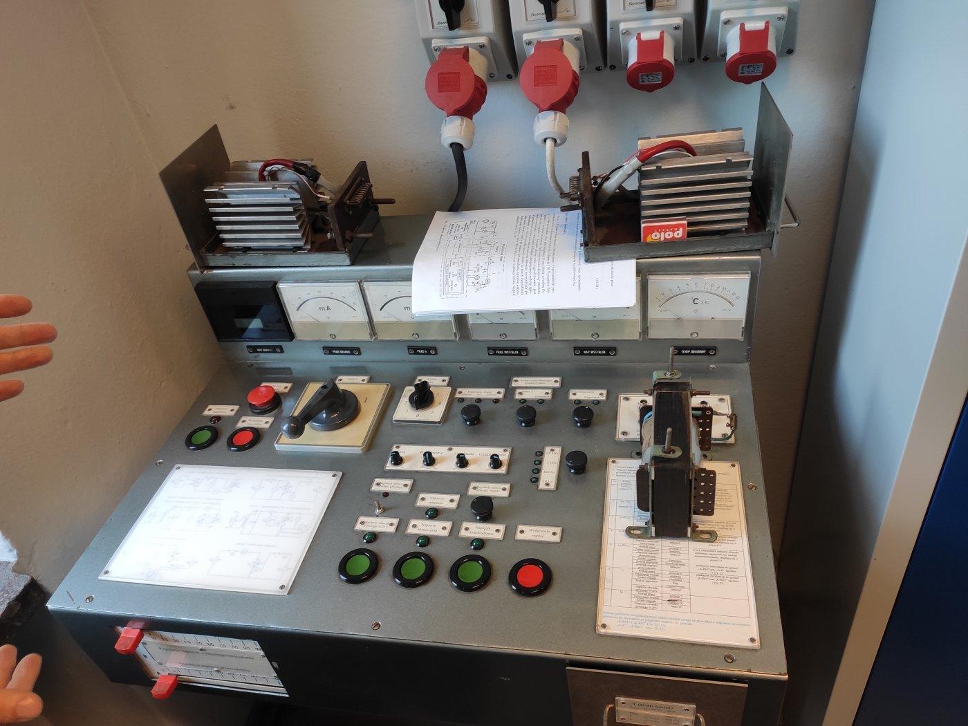 Студент ІФНТУНГ за допомогою 3D друку виготовив безколекторний електродвигун (фото), фото-5
