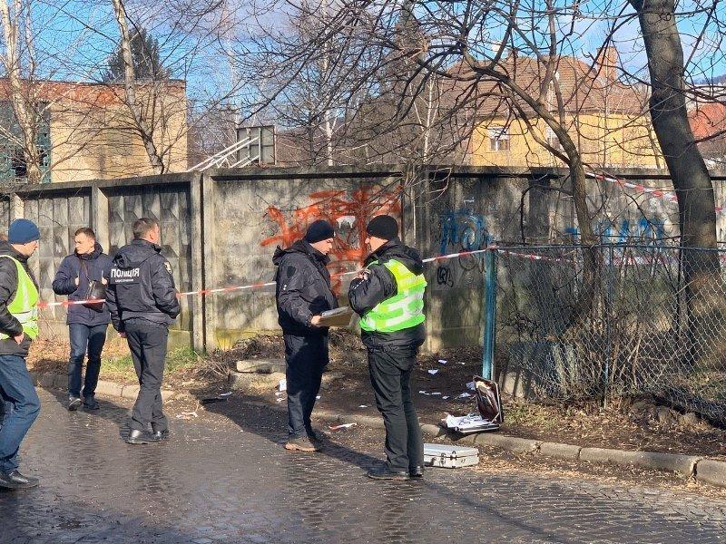 Стрілянина в Мукачеві: що відомо про розбірки, постраждалих та наслідки (ФОТО, ВІДЕО), фото-5