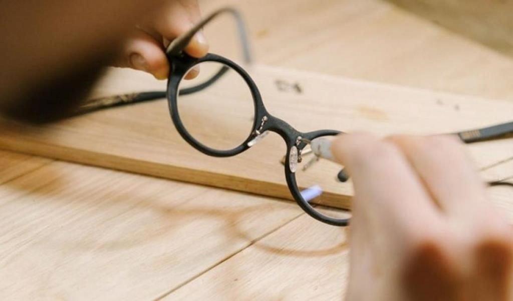 Готові окуляри - ризик для Вашого здоров'я! Поради фахівця, фото-2