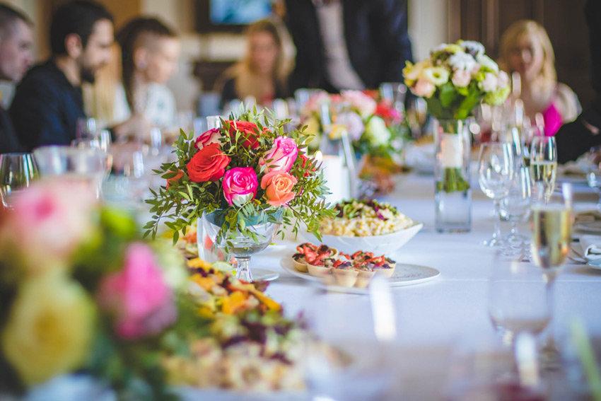 Шукаєте де відсвяткувати весілля, день народження вишукано та за помірними цінами в Івано-Франківську, фото-1