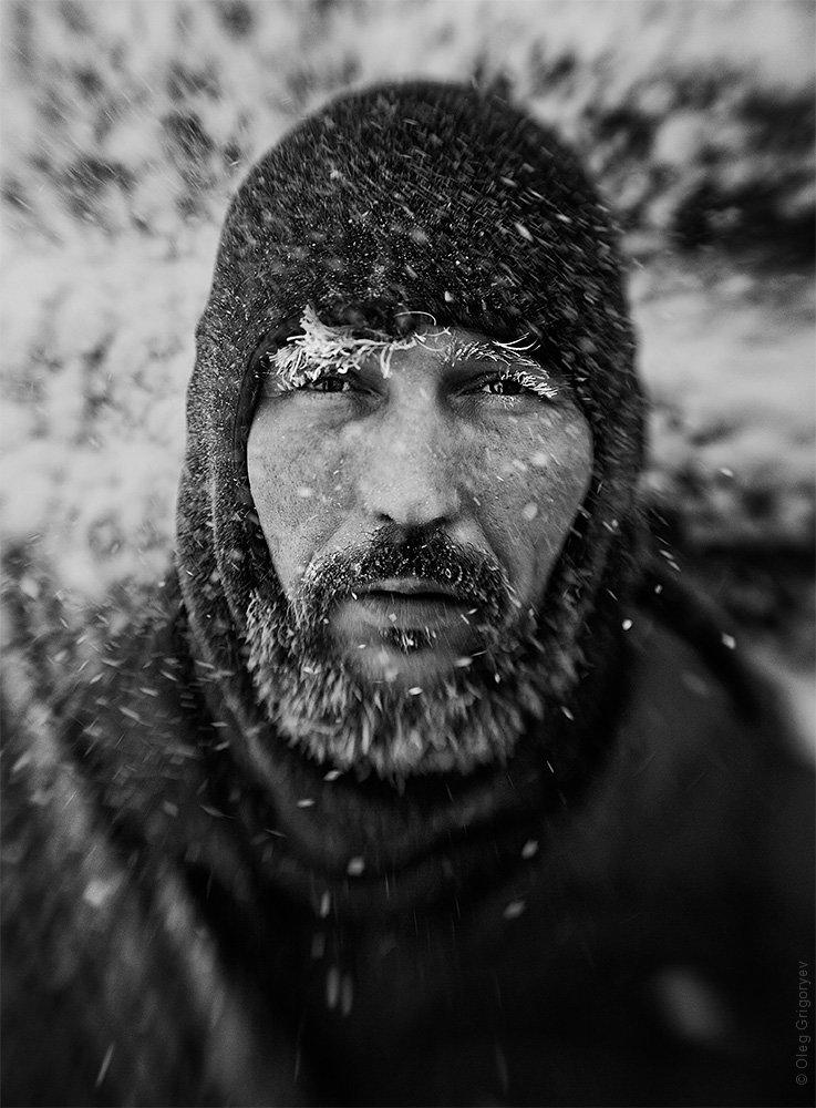 """Фотограф та мандрівник Олег Григорьєв розповів про п'ять днів, проведених в обсерваторії """"Білий Слон"""" (фото), фото-3"""