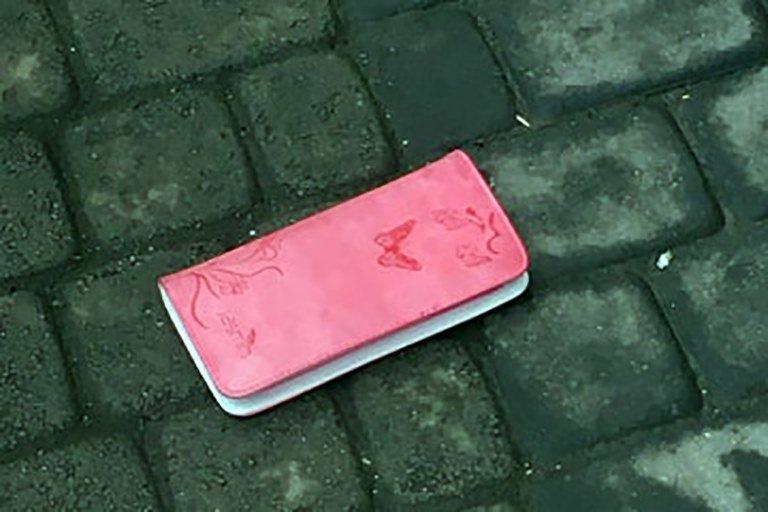 У Франківську затримали жінок, які обкрадали пасажирів у маршрутках, фото-3