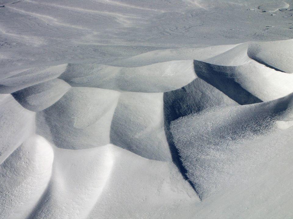 """Обсерваторія """"Білий слон"""" та Чорногора. Зимові Карпати у полоні снігу (фото, відео), фото-5"""
