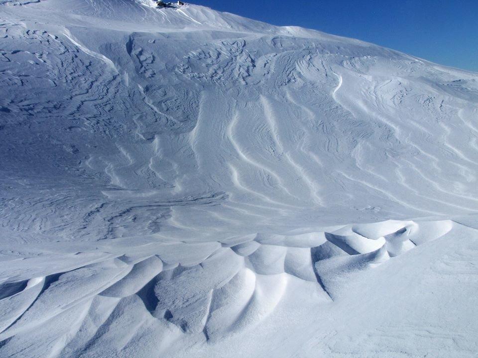 """Обсерваторія """"Білий слон"""" та Чорногора. Зимові Карпати у полоні снігу (фото, відео), фото-6"""