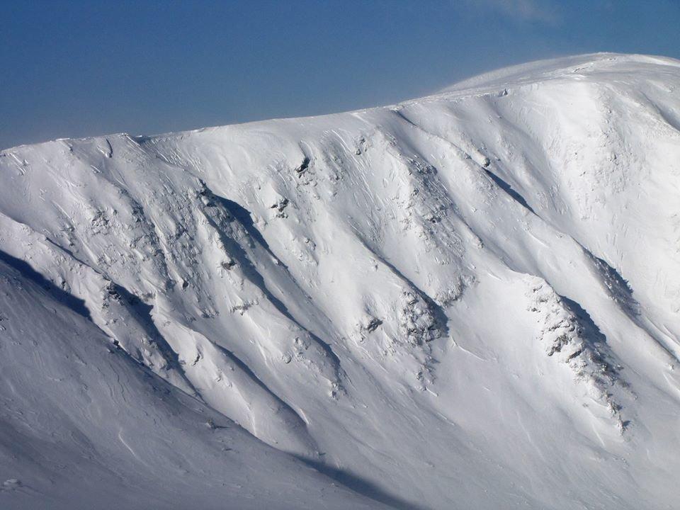 """Обсерваторія """"Білий слон"""" та Чорногора. Зимові Карпати у полоні снігу (фото, відео), фото-7"""