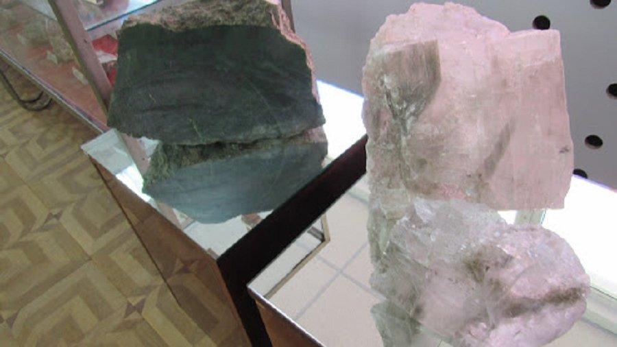В Івано-Франківську за грантові гроші оновлять Геологічний музей, фото-1