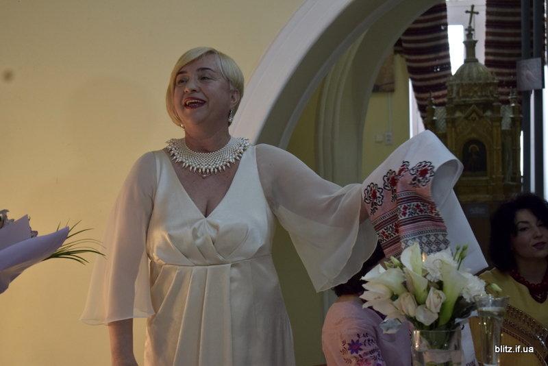 У день закоханих в Івано-Франківську за добу одружаться 11 пар, фото-4