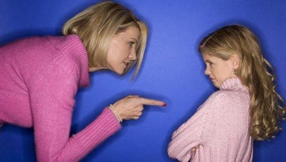 Помилки виховання батьків, у яких виросли злочинці, фото-1