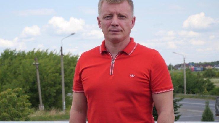 Юрчишин розповів, хто очолить «Голос» в Івано-Франківську і області, фото-1