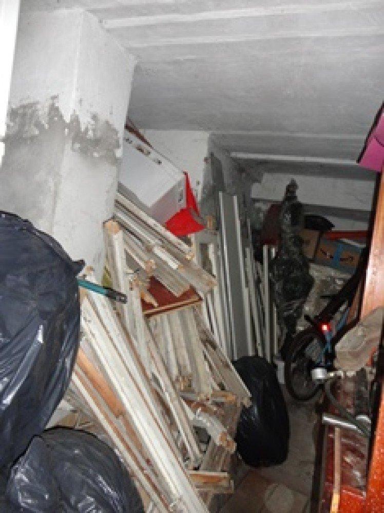 """У Франківську через """"Прозоро.Продажі"""" продали два комунальні приміщення за 205 тисяч гривень, фото-2"""