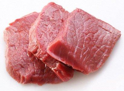 Як вибрати свіже м'ясо та на що потрібно звертати увагу, щоб не придбати неякісний продукт, фото-3