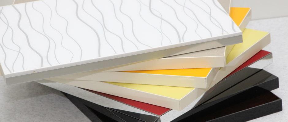 Як вибрати меблі: поради і рекомендації щодо якості та матеріалів, фото-1