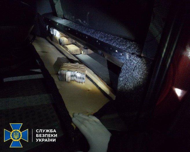 На Прикарпатті засуджено чотирьох постачальників наркотиків з Євросоюзу. ФОТО , фото-4