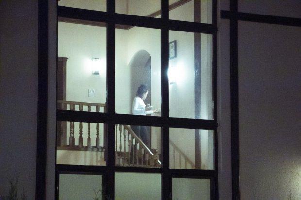 Під Києвом у будинку міністра уряду Азарова застрелився бізнесмен , фото-4
