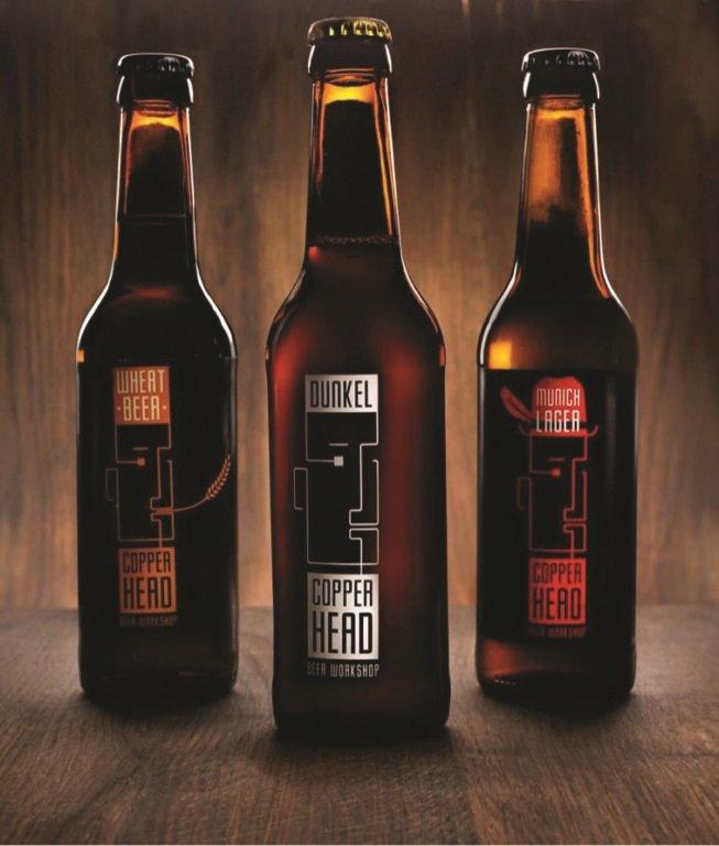 «Крафтове пиво – це свобода!». Франківчанин, що створив у США елітне пиво (фото, відео), фото-8