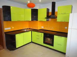 Меблі для кухні МебельТорг, фото-1
