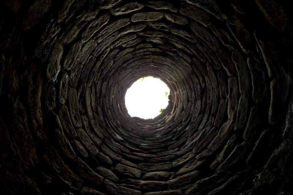 Архітектурні скарби Прикарпаття. Єдина в Україні доменна піч в урочищі «Ангелів», фото-4