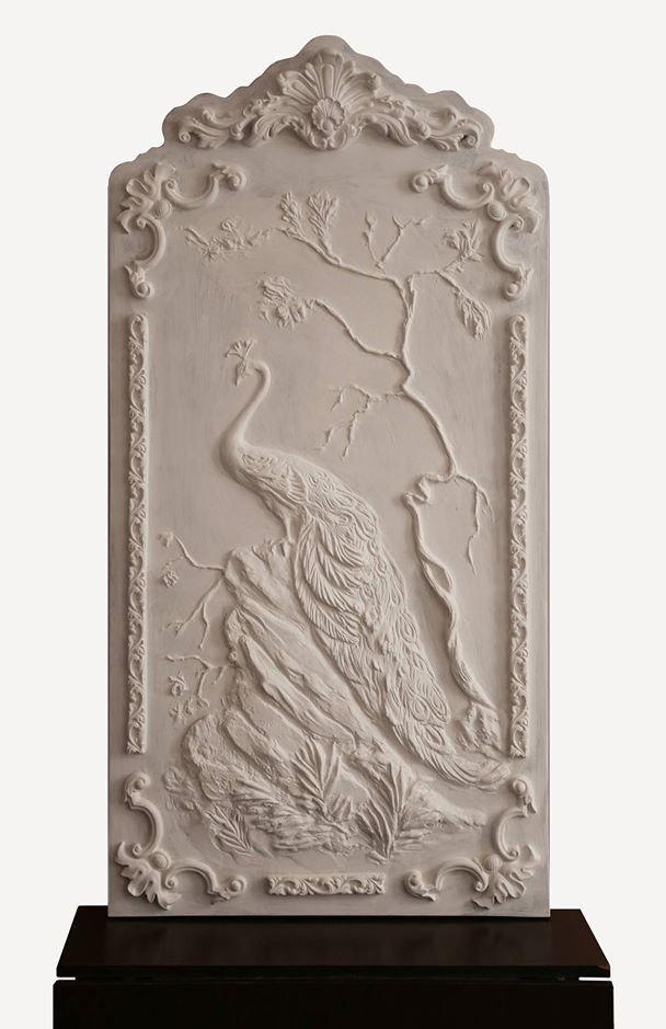 Замовити барельєф, Дизайн-студія Романа Москаленка