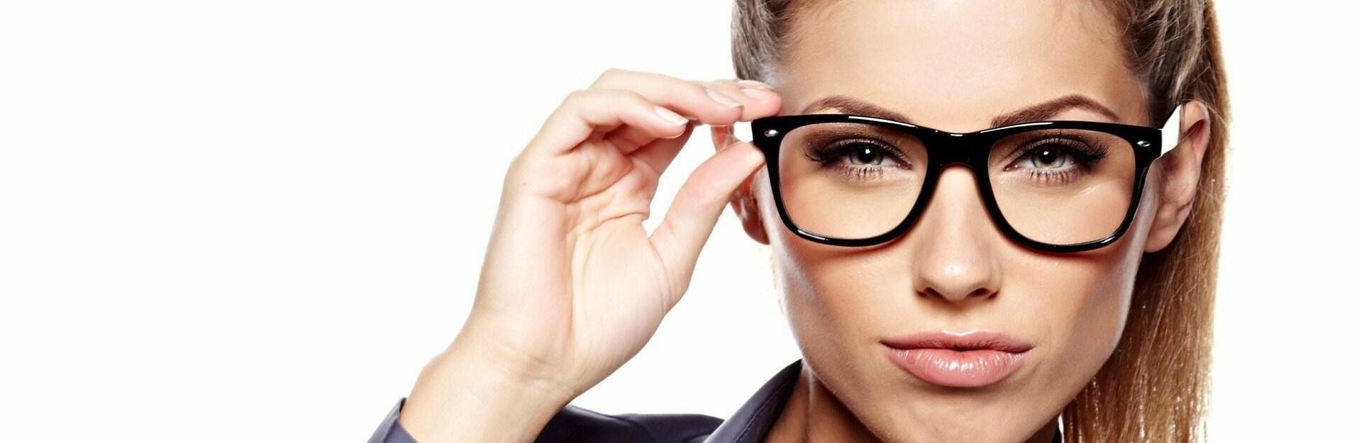 Здоров я Ваших очей  де в Івано-Франківську можна придбати якісні та  стильні окуляри c7be0ca94ce12