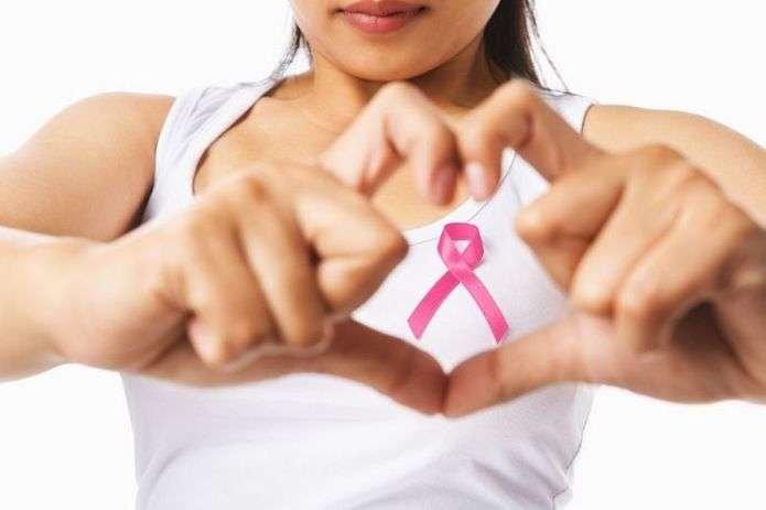 У франківському перинатальному центрі вивчали методи діагностики раку молочних залоз (фотофакт)
