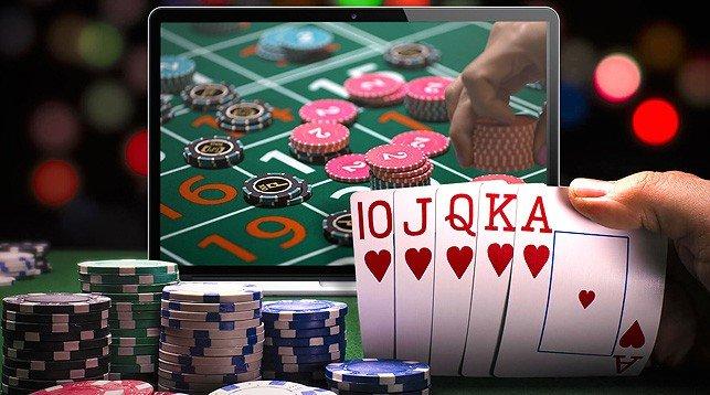 Топ 8 лучших производителей игр для онлайн казино